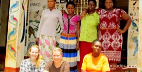 Volunteer in Tanzania: Orphanage / Child Care (Moshi)