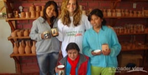 Volunteer Peru: Orphanage / Child Care