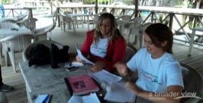 Volunteer Honduras: Language & Cultural Immersion