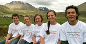 Peru: Language Immersion Ayacucho
