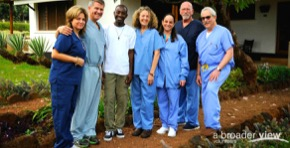 Volunteer in Tanzania: Medical / Healthcare (Moshi)