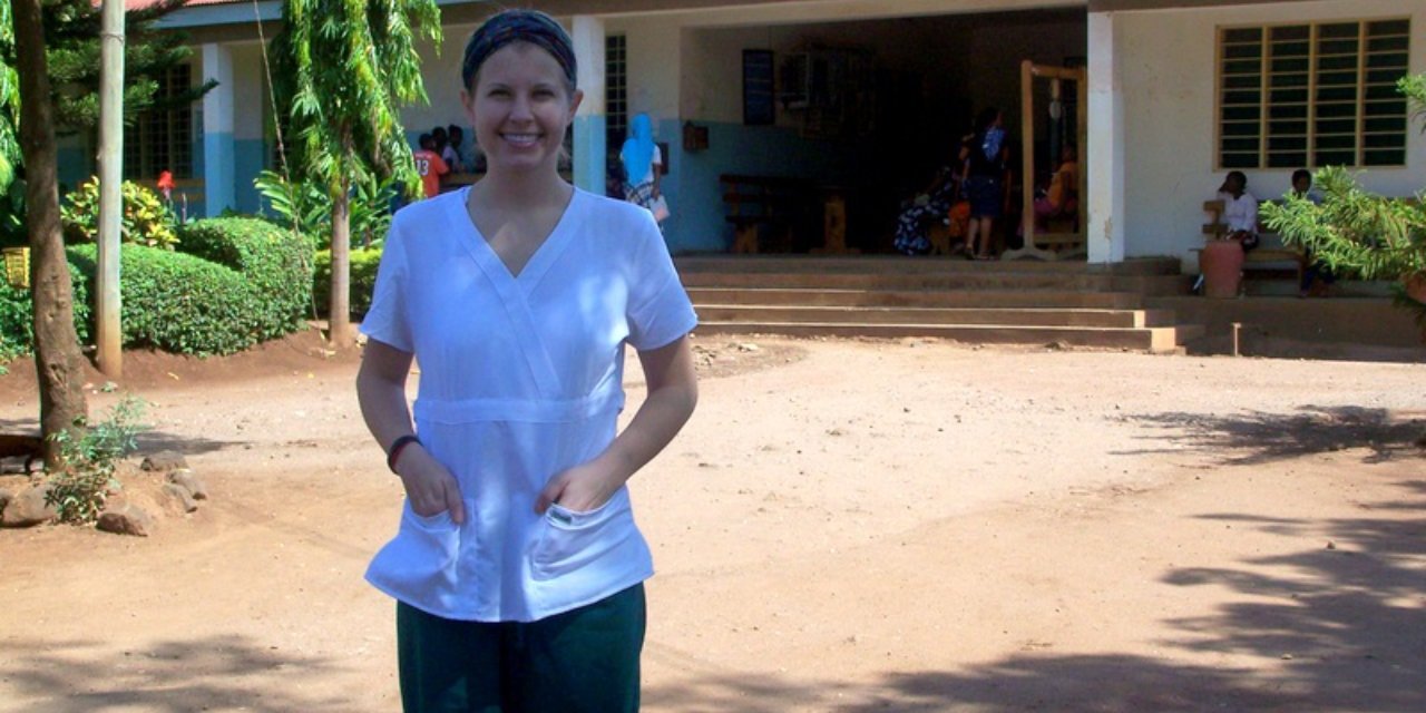 Volunteer in Tanzania: Medical/Nursing/Dental