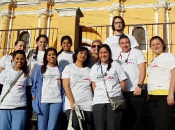 How To Select The Best Volunteer Abroad Organizations?
