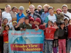 The Best Volunteer Medical Abroad Programs