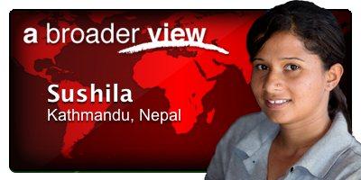 Coordinator Nepal