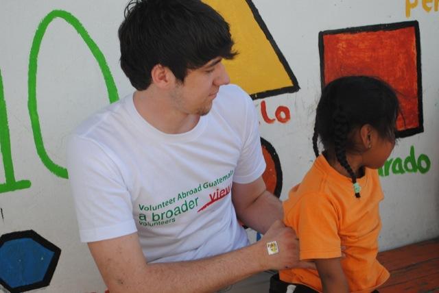 andrew-volunteer-xela-guatemala-01