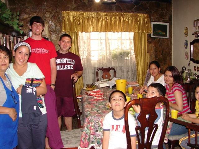 andrew-volunteer-xela-guatemala-02