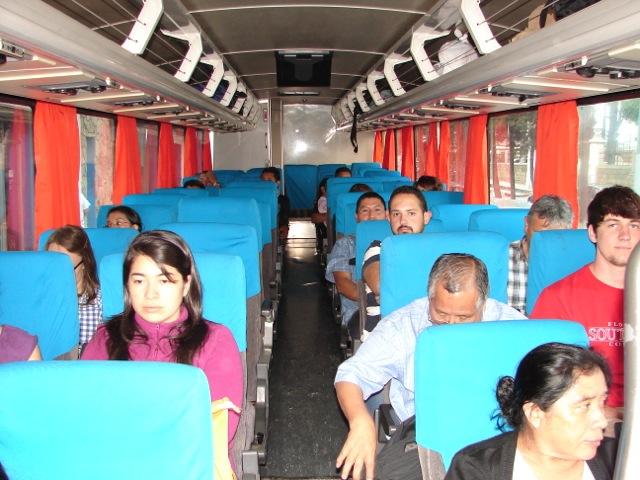 andrew-volunteer-xela-guatemala-03