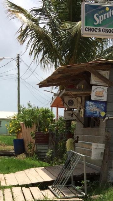 Feedback Ivy Elgarten Volunteer In Belize 01