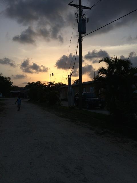 Feedback Ivy Elgarten Volunteer In Belize 02
