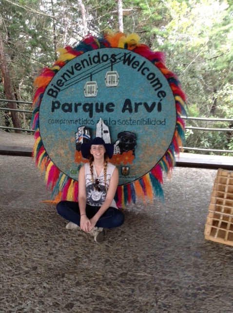 Feedback Jessica Hervey Volunteer In Cartagena Colombia 02(1)