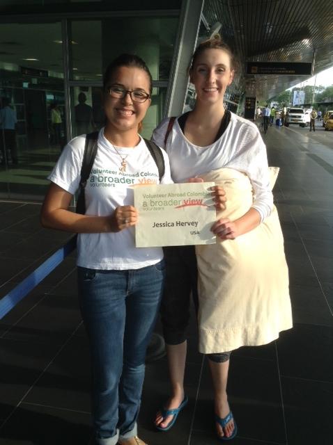 Feedback Jessica Hervey Volunteer In Cartagena Colombia 03(1)