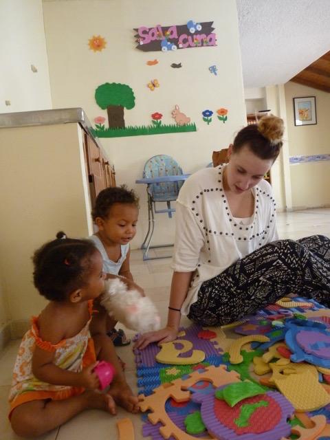 Feedback Jessica Hervey Volunteer In Cartagena Colombia 04(1)