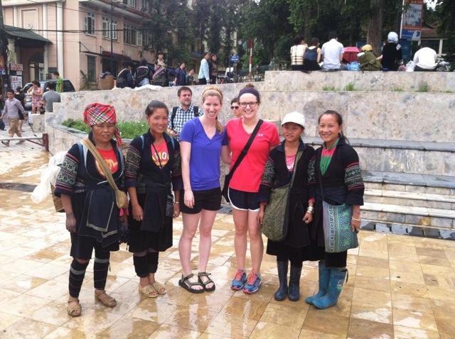 Feedback Kara Weasen Volunteer In Hanoi Vietnam 03