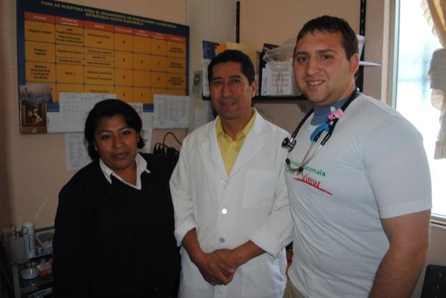 jamie-volunteer-quetzaltenango-01