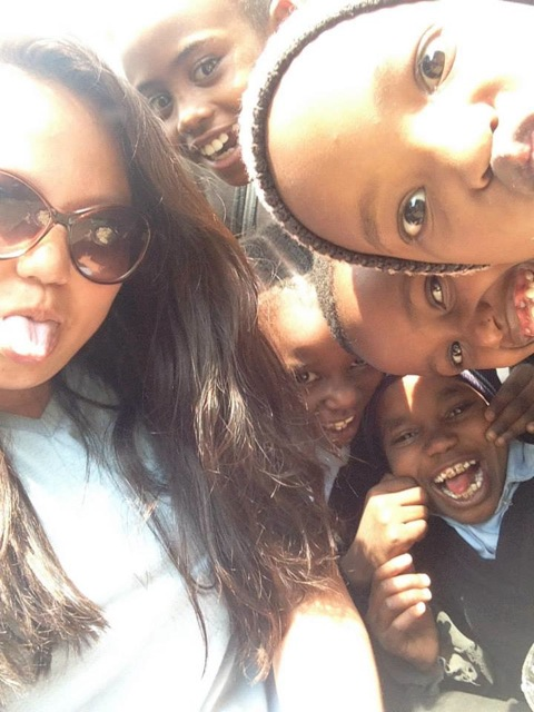 jen-volunteer-arusha-tanzania-02