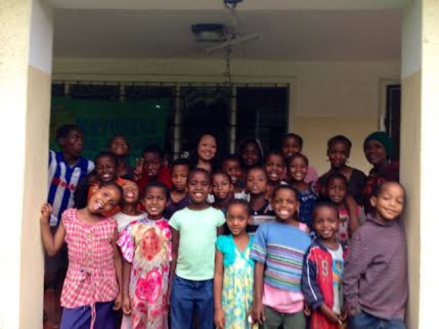 jen-volunteer-arusha-tanzania-04