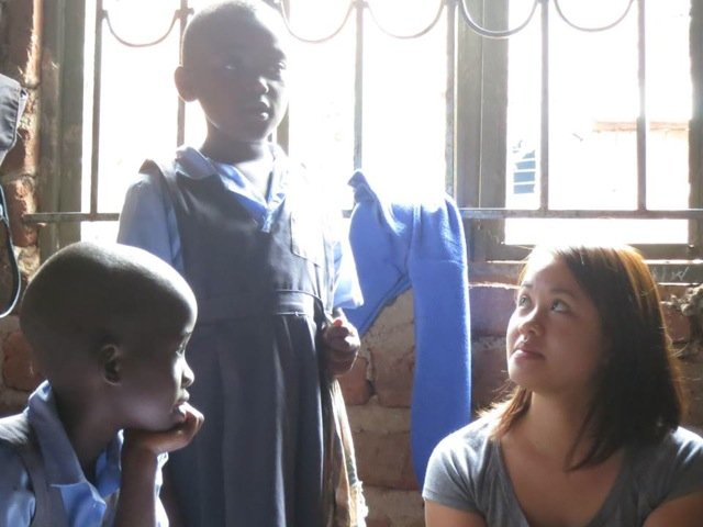 jenny-volunteer-bulenga-village-uganda-01