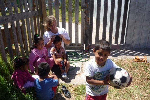 melanie-volunteer-la-serena-chile-04