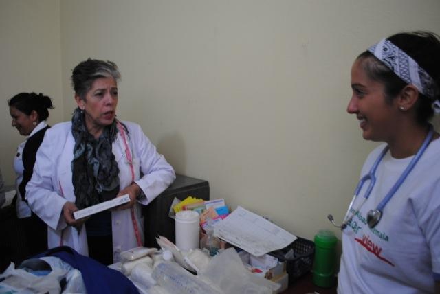 miro-volunteer-quetzaltenango-01