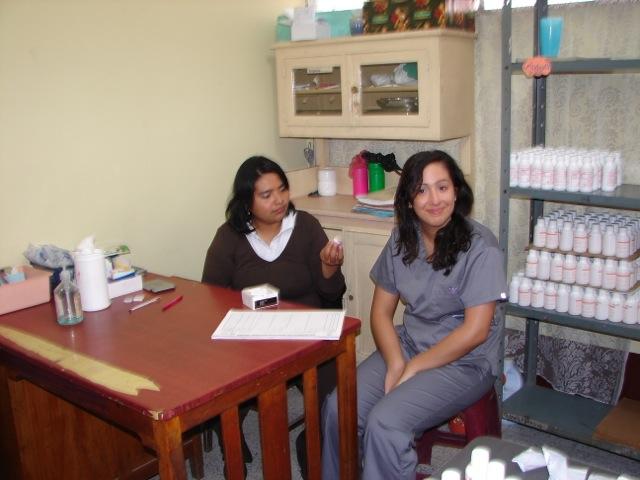 miro-volunteer-quetzaltenango-03