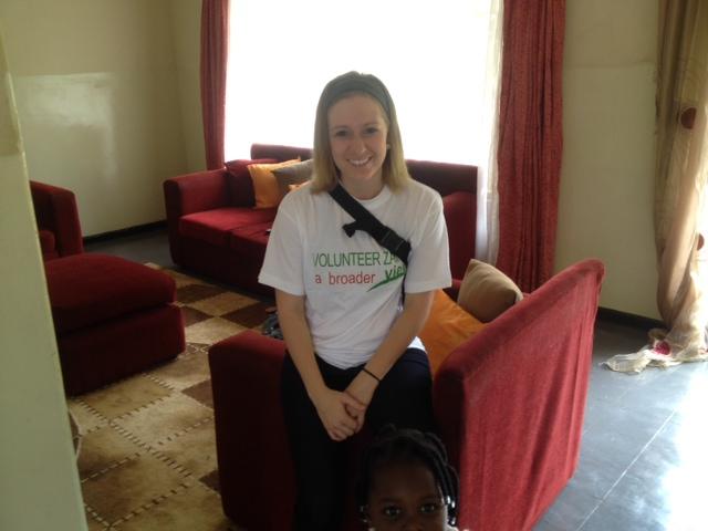 olivia-volunteer-lusaka-zambia-04