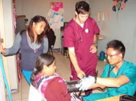 Review Andrew Volunteer In Xela Guatemala 01