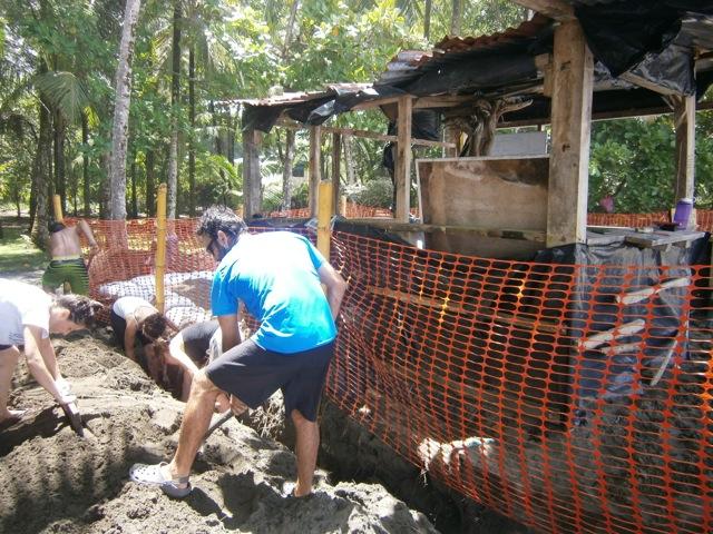 Review Chelsea Hatch Volunteer Costa Rica 01