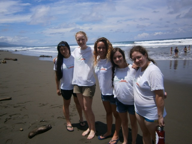Review Chelsea Hatch