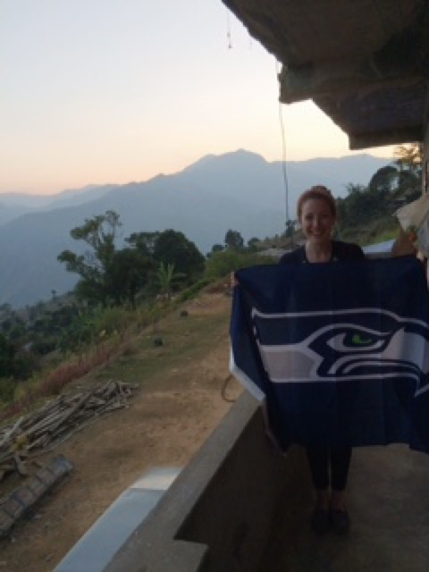 Review Emma Cunningham Volunteer Kathmandu Nepal 02(1)