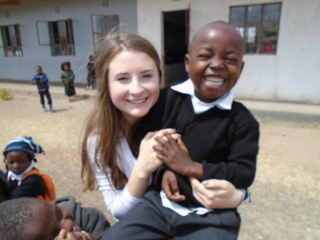 Review Justine Ouellet Volunteer Arusha Tanzania 03