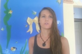 Feedback Kristina Owens Volunteer in Belize