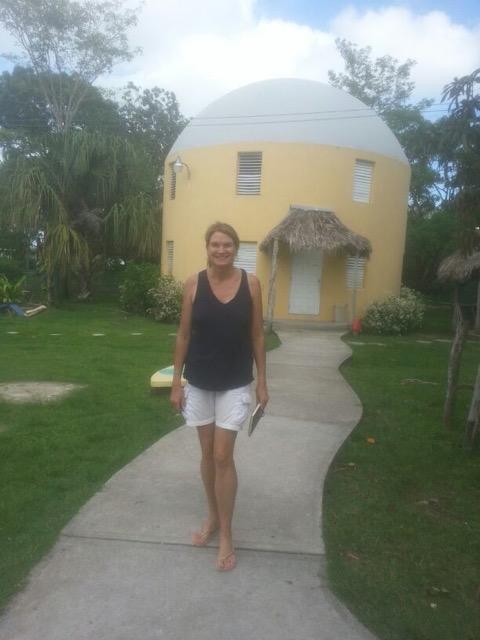 Review Diane Oshin Volunteer Belize 04