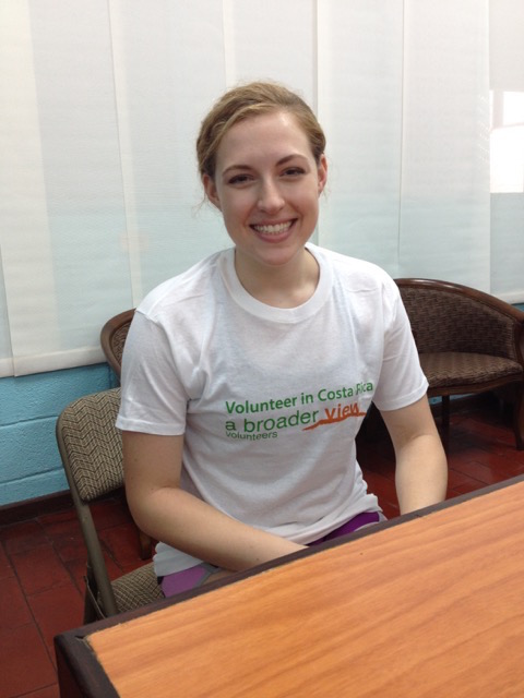 Review Kelsey Foster Volunteer Costa Rica 02 01