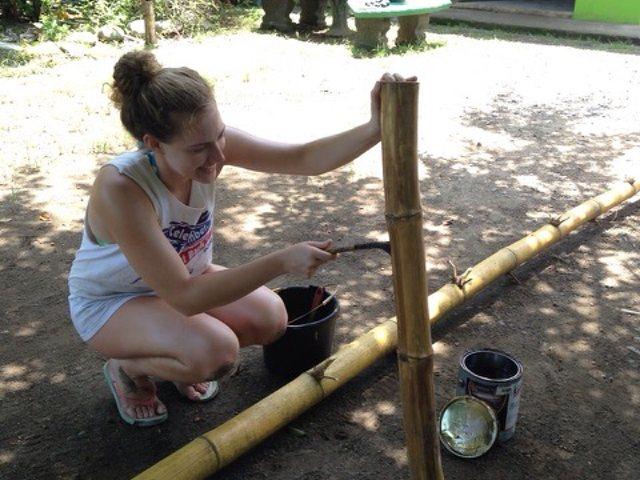 Review Kelsey Foster Volunteer Costa Rica 03