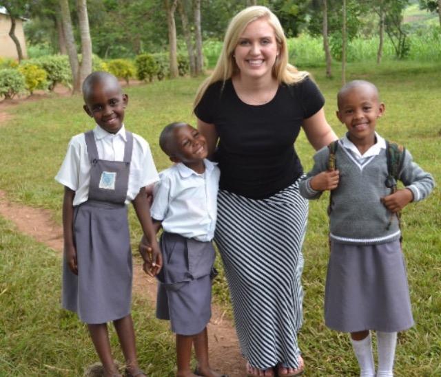 Review Abby Volunteer Rwanda 01