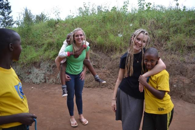 Review Abby Volunteer Rwanda 02