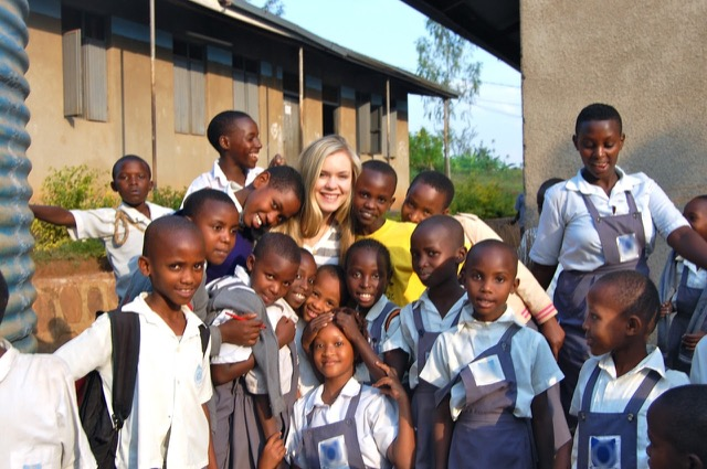 Review Abby Volunteer Rwanda 05
