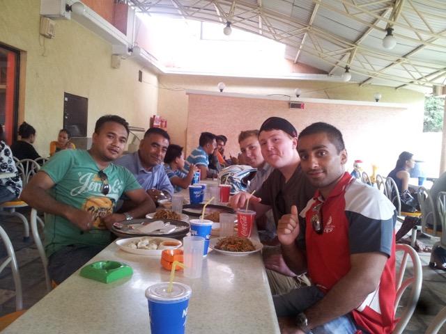 Review Amardeep Volunteer Kathmandu Nepal 04
