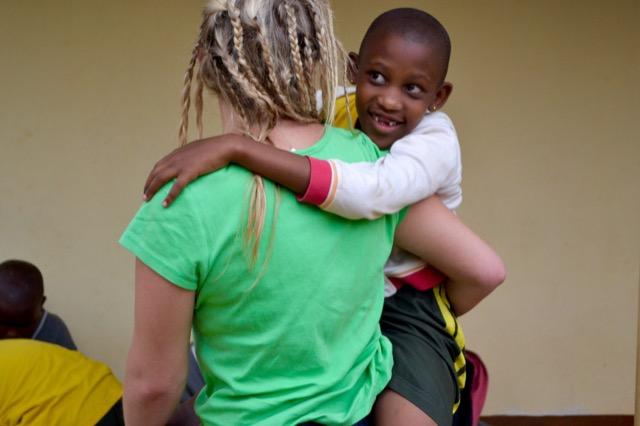 Rereview Emily Volunteer Rwandaview Matthew Volunteer La Ceiba Honduras 01