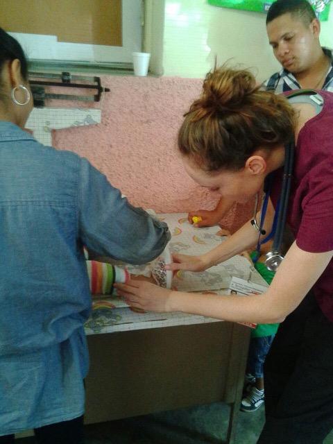 Review Meaghan Volunteer La Ceiba Honduras 01