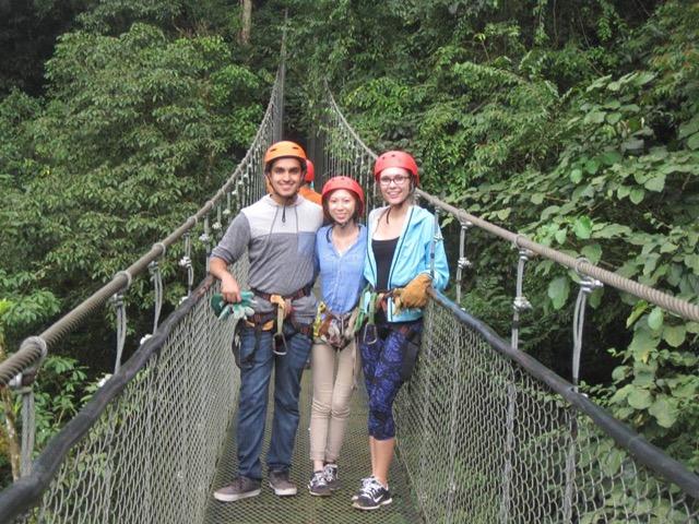 Review Marlena Volunteer Costa Rica 06
