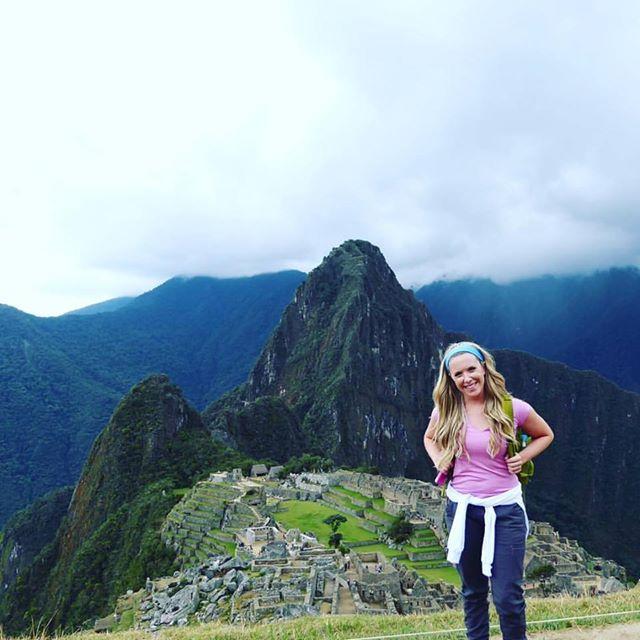 Review Abby Volunteer Cusco Peru 01