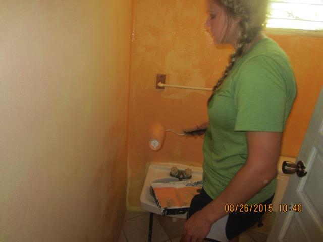 Review Taira Volunteer Belize 02