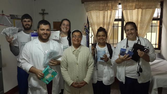 Feedback Heather Moody Volunteer Xela Guatemala 02