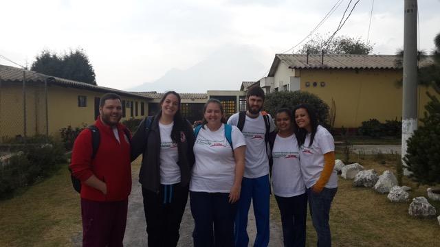 Feedback Heather Moody Volunteer Xela Guatemala 03