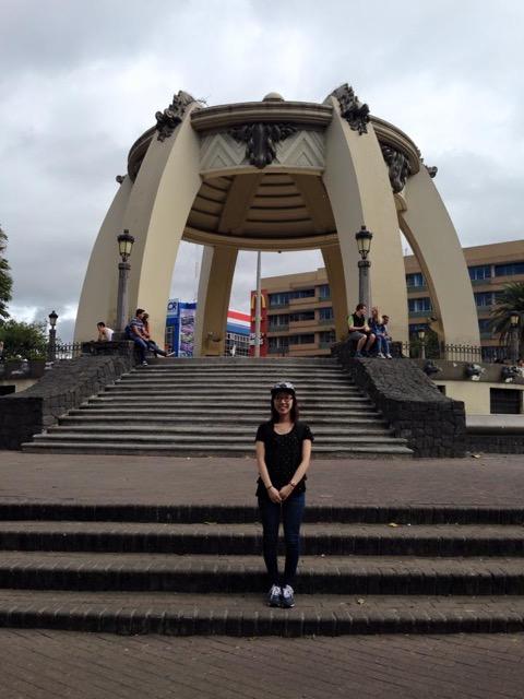 Feedback Lena Sol Volunteer San Jose Costa Rica 01