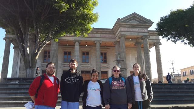 Review Amanda Berry Volunteer Xela Guatemala 02