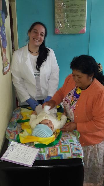 Review Amanda Berry Volunteer Xela Guatemala 03