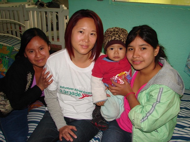Review Eleanore Jehung